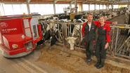 Welkom in de boerderij van de toekomst