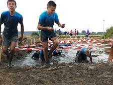 Presteren in de modder: inschrijving Drek Race Culemborg geopend
