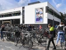 Laatste examens ook op scholen zelf: 'Veiligheid leerlingen en personeel staat voorop'