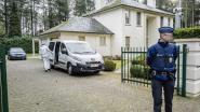 Politie onderzoekt of wapen van moord op Marcel Van Hout gedumpt werd in Genk