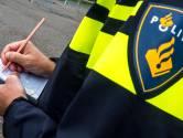 Zeven boetes voor niet naleven coronamaatregelen bij hondentraining in Waspik