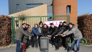 Gemeente weert kampeertoestanden met digitaal aanmeldingssysteem
