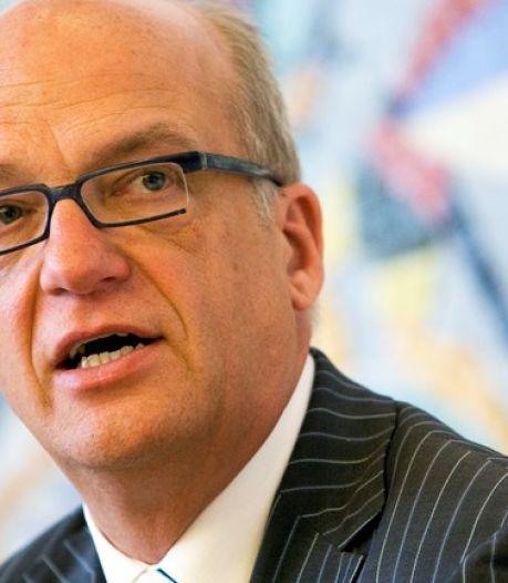 Fractieleiders krijgen ervan langs in onderzoek: 'Burgemeester Scherpenzeel verdient excuses'