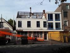 'Griek' maakt plaats voor woningen in Helmond