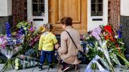 """Bloemenzee voor vermoorde Nederlandse advocaat: """"Wij laten ons niet de mond snoeren"""""""