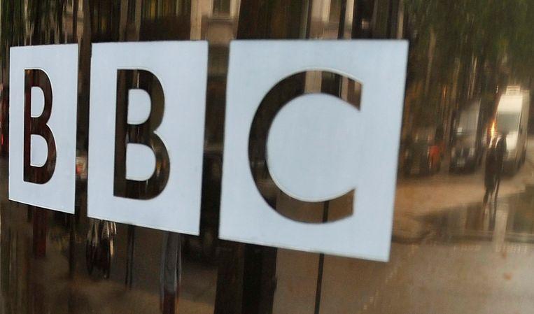 De BBC komt na de Brexit misschien naar ons land.