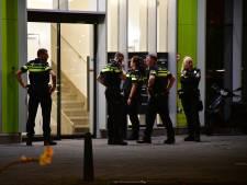Zoekactie naar weggelopen meisje (16) in flat in Den Haag