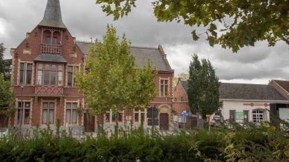Bepaalde diensten in Oosterzele enkel nog op afspraak