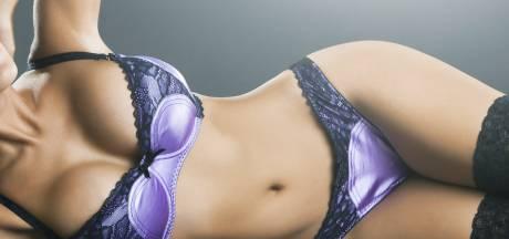 Burgemeester van Veldhoven is liever geen baas van erotische massagesalon