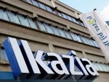 Ikazia: Komend jaar geen patiëntenstop meer voor verzekerden VGZ