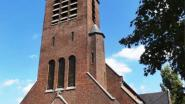 Achterbos denkt na over toekomst kerkgebouw