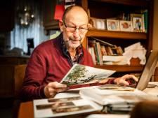 In 't Veld komt belofte na: Historische fotocollectie Buitendijk grotendeels digitaal veiliggesteld