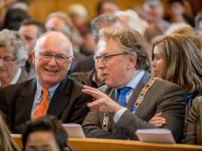 Burgemeester West Betuwe op 8 oktober bekend