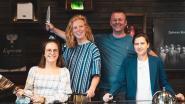 Culinaire duo's strijden om mede-eigenaarschap van restaurant Hangaar 5 op domein Witbos