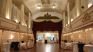 Ook gemeenteraad betreurt sloop feestzaal Scala