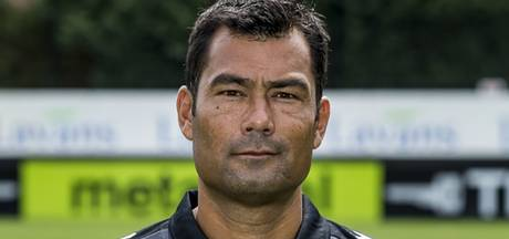 Helmond Sport ziet VVV-uit als 'mooie krachtmeting' richting play-offs
