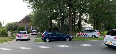 Man (28) aangehouden na schietincident op camping in Nijverdal