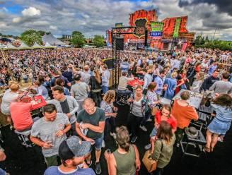 Pas midden maart duidelijkheid over festivals: Hype-O-Dream bereidt twee scenario's voor