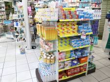 Les médicaments ne sont pas si chers en Belgique