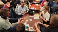320 deelnemers aan Wereldkampioenschap Wiezen in Turnhout