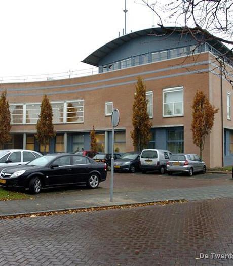 Gemeentehuis Wierden kan stukken duurzamer