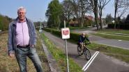 Van steenkoolspoor tot populair fietspad