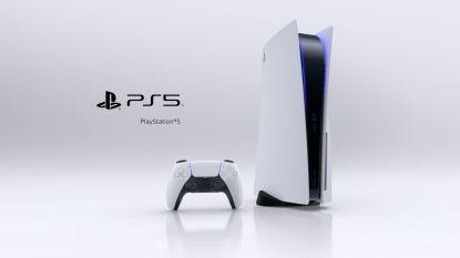 Sony onthult twee PlayStation 5-consoles met opvallend nieuw design