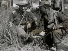 'Nikkertjes' uit Suriname werden na de oorlog afgedankt: 'Beledigend en vernederend'