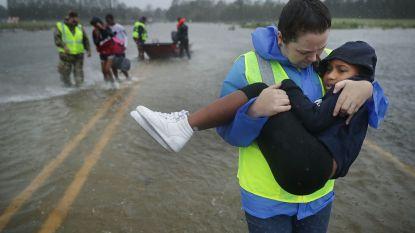"""Florence kost al zeker aan zeventien mensen het leven: """"Ergste moet nog komen"""""""