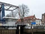 Debat Brabants Dagblad: Waar is het lef van Den Bosch gebleven?
