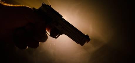Man met flinke wapenverzameling is een typische hobbyist, vindt de rechter