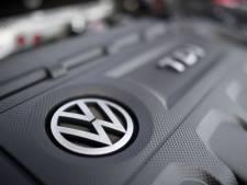 'Gesjoemel Volkswagen is een materiële fout'