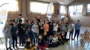Rotary trekt naar scholen met voorstelling rond pesten