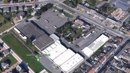 Gauwdiefstallen op parking warenhuisketens