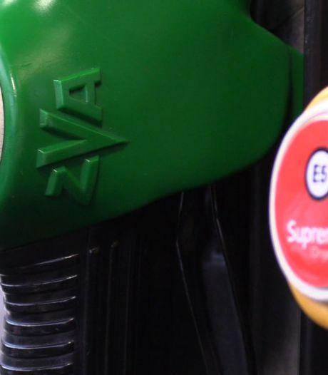 'Mijn auto is niet geschikt voor E10, waar kan ik E5-benzine tanken?'