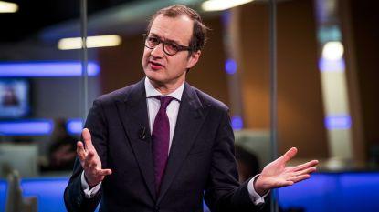 Nederland kent sterkste economische groei in tien jaar