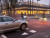 GroenLinks na serie ongelukken: maak van Raadhuislaan Oss snel 30-zone