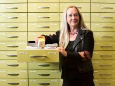 Apotheker gaat concurrentie aan met gezondheidscentra in Wilnis