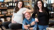 'Grillmasters'-chef Peter De Clercq laat zijn restaurant stilaan over aan zijn kinderen