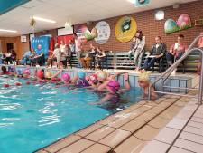 Wethouder: Nieuwkoopse raad moet kiezen tussen sloop of behoud van sporthallen en zwembad