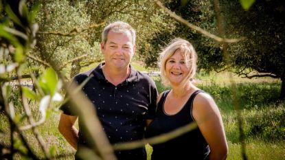 Crowdfunding opgestart voor Ann en Gerrit van uitgebrande B&B in Portugal