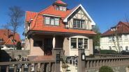 Recensie: Villa Julia in De Haan
