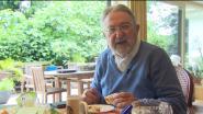 Na 51 jaar zit Herman De Croo in geen enkel parlement meer