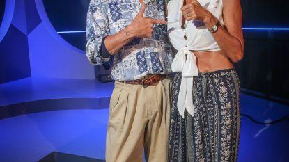 """Willy en Anne presenteren nog één keer 'Tien Om Te Zien': """"Alsof we nooit zijn weggeweest"""""""