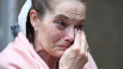 Honderden Australische vrouwen winnen rechtszaak tegen farmaceut Johnson & Johnson