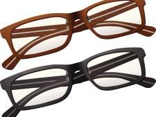 Wereldwinkel verzamelt oude brillen voor Cambodja