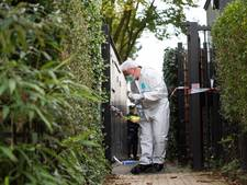 Dode gevonden in woning Arnhem, politie gaat uit van misdrijf