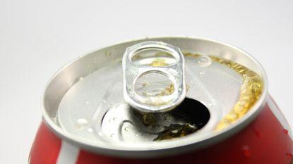Coca-Cola verkoopt meer, maar verdient minder