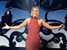 Céline Dion prône les imperfections sur Instagram
