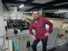 Twents succes in merkenstrijd: ikwilvanmijnautoaf.nl wint rechtszaak